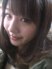 桜井恵美 公式ブログ/ANSWER!! 画像1