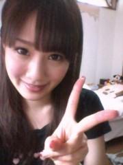 桜井恵美 公式ブログ/なぜだ・・ 画像1
