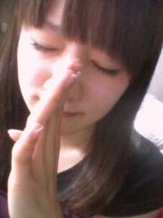 桜井恵美 公式ブログ/ごめんなさい... 画像1