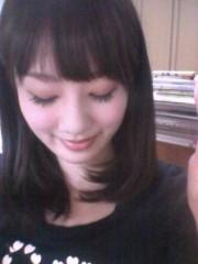 桜井恵美 公式ブログ/じゃじゃーん!!! 画像2