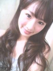 桜井恵美 プライベート画像 2009-07-01 00:47:17