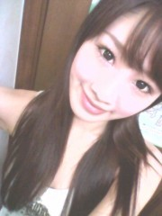 桜井恵美 公式ブログ/問題です! 画像1