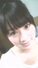 桜井恵美 公式ブログ/♪ひま♪ 画像1