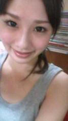 桜井恵美 公式ブログ/変わりたいけど、変われない(TT) 画像1