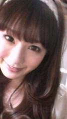 桜井恵美 公式ブログ/ごはんごはん 画像1