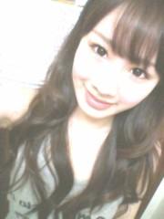 桜井恵美 公式ブログ/お返事★ 画像1