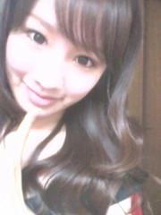 桜井恵美 公式ブログ/おはようございます★ 画像1