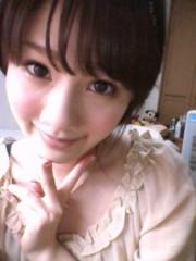 桜井恵美 公式ブログ/ショートヘア 画像1