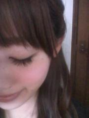 桜井恵美 公式ブログ/\(^^)/ 画像1