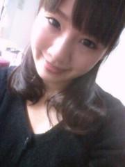 桜井恵美 公式ブログ/直感!!! 画像1