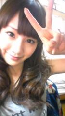桜井恵美 公式ブログ/HAPPY 画像2