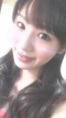 桜井恵美 公式ブログ/頑張ります! ★ 画像1