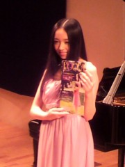 桜井恵美 公式ブログ/L'OCCA 画像1