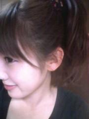 桜井恵美 公式ブログ/★ポニー★ 画像2