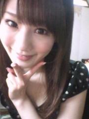 桜井恵美 公式ブログ/ 画像1
