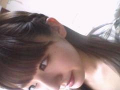 桜井恵美 公式ブログ/おは 画像1