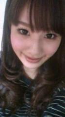 桜井恵美 公式ブログ/がんばるよ。 画像1