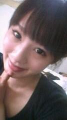 桜井恵美 公式ブログ/★ポニー★ 画像1