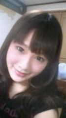 桜井恵美 公式ブログ/皆さんにも質問です 画像1