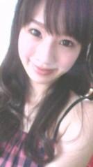 桜井恵美 公式ブログ/8月23日朝ごはんとコメント返し 画像1