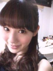 桜井恵美 公式ブログ/肉食 画像1