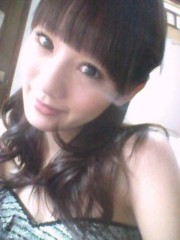 桜井恵美 公式ブログ/パーティー 画像1