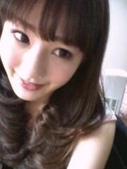 桜井恵美 公式ブログ/まなちゃん 画像2