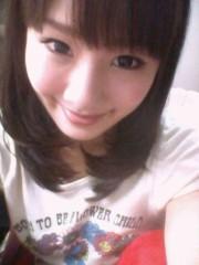 桜井恵美 公式ブログ/弟子ちゃんと♪ 画像1