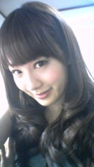 桜井恵美 公式ブログ/ 画像2