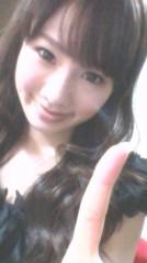 桜井恵美 公式ブログ/はまりもの(*^^*) 画像1