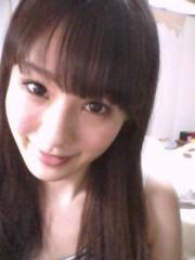 桜井恵美 公式ブログ/決意 画像1