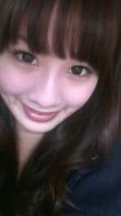 桜井恵美 公式ブログ/ぼやき?笑。 画像1