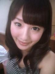 桜井恵美 公式ブログ/再び 画像1
