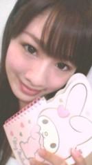 桜井恵美 公式ブログ/♪Happydiary♪ 画像1