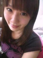 桜井恵美 公式ブログ/夜分遅くにごめんなさい!! 画像1
