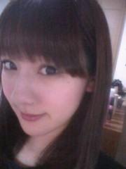 桜井恵美 公式ブログ/3月途中報告 画像1