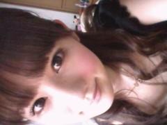 桜井恵美 公式ブログ/おやすみ〜 画像1