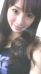 桜井恵美 公式ブログ/8月20日☆ 画像1