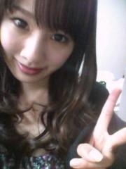 桜井恵美 公式ブログ/かゆい!!!!! 画像1