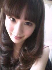 桜井恵美 公式ブログ/明日なにしよう 画像1