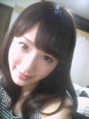 桜井恵美 公式ブログ/なんだか 画像1