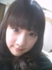 桜井恵美 公式ブログ/大好きな 画像2