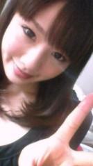 桜井恵美 公式ブログ/★断食★ 画像1