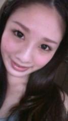 桜井恵美 公式ブログ/ありがとうございました(>_<) 画像1