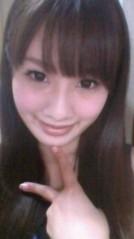 桜井恵美 公式ブログ/ばいばい★ 画像1