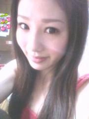 桜井恵美 公式ブログ/念願の...★告知★ 画像1
