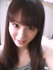 桜井恵美 公式ブログ/HEY 画像1