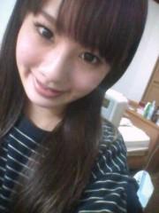 桜井恵美 公式ブログ/★感謝★ 画像1