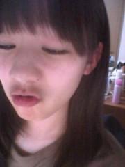 桜井恵美 公式ブログ/うふ 画像1