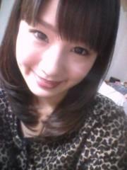 桜井恵美 公式ブログ/残念なお知らせ(;_;) 画像1